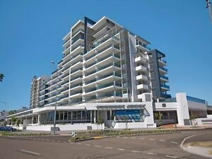 Luxury living with ocean views South Townsville Townsville City Preview