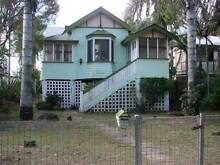 Wandal House Wandal Rockhampton City Preview