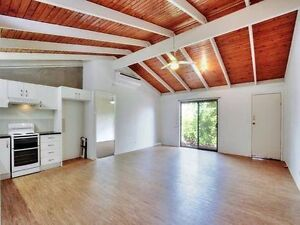 4 Bedroom 2 bathroom home for rent Beenleigh Logan Area Preview