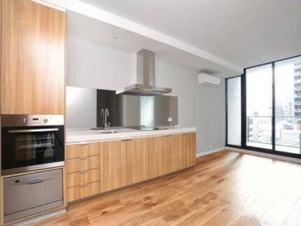 1 room available in 2b1b brand new apartment near Southerncross S Cranbourne Casey Area Preview