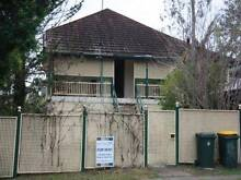 LARGE FOUR BEDROOM ONLY $390PW Annerley Brisbane South West Preview