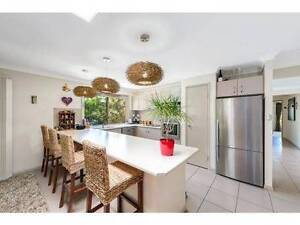ROOM FOR RENT WALKING TO GRIFFITH UNIVERSITY! MUST INSPECT! Parkwood Gold Coast City Preview