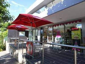 BAKERY/PATTISERIE/COFFEE SHOP Elanora Heights Pittwater Area Preview