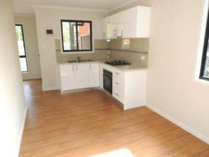 2 Bed room brand new flat available for rent. Carlingford The Hills District Preview
