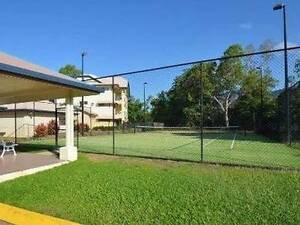 Break Lease - DOUGLAS , Very Close to UNI and HOSPITAL Cranbrook Townsville City Preview