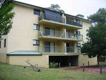 Close to transport and shopping centre. Furnished Unit. Mount Druitt Blacktown Area Preview