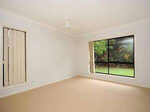 Massive Room with Own Bathroom & Walk in Robe Available Varsity Lakes Gold Coast South Preview