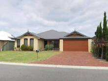 HALF THE HOUSE IS YOURS - ALL BILLS INCLUDED Rockingham Rockingham Area Preview
