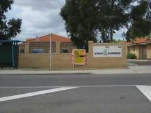 Shared Accomodation Midland Swan Area Preview