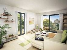 Bankstown - Off The Plan Apartments - Available NOW Bankstown Bankstown Area Preview