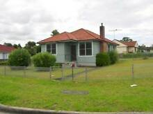 FREE  House to Relocate   8 Neville Street, Yagoona Yagoona Bankstown Area Preview