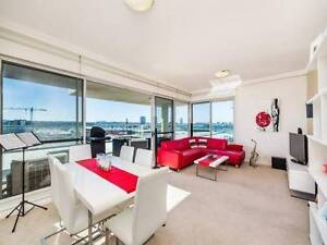 waterview double room with own bathroom Ryde Area Preview