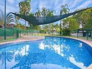 Superbly located unit with complex facilities including pool Ludmilla Darwin City Preview