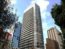 Fully furnished two bedrooms apartment in CBD Melbourne CBD Melbourne City Preview