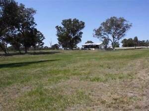 Rural Living at its BEST, Open to offers Dubbo Dubbo Area Preview