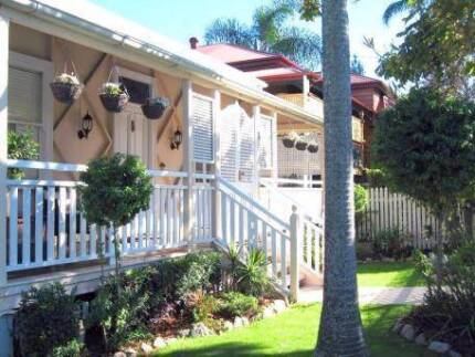Lawn Mowing required - East Brisbane East Brisbane Brisbane South East Preview