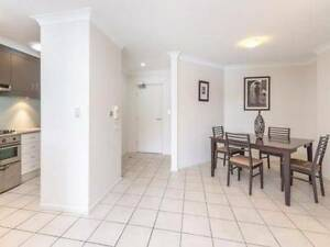 Fully Furnished Room Spring Hill QLD Spring Hill Brisbane North East Preview