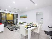 Kingswood, Brand New 1,2 and 3 Bedroom Apartments, Available Now Kingswood Penrith Area Preview
