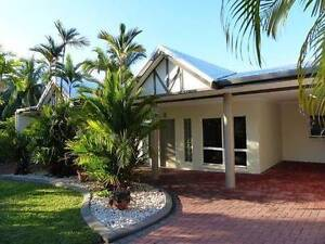 Modern, Four Bedroom, Family Home with Pool. Tiwi Darwin City Preview