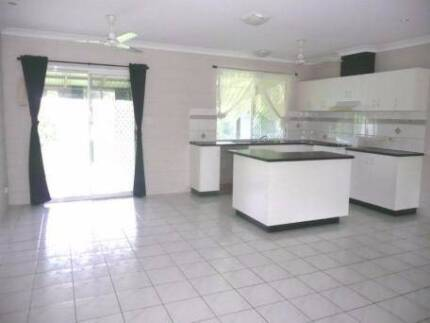 House for Rent Bakewell Palmerston- Neat and Tidy Wagaman Darwin City Preview
