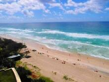 SCHOOLIES Celebrate with Million Dollar Sea Views $625 pperson Surfers Paradise Gold Coast City Preview