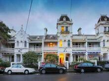 Perfect for Couple Grand Double Room ST KILDA $350 per week St Kilda Port Phillip Preview