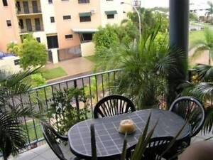 Accomodation woolner room for rent Woolner Darwin City Preview