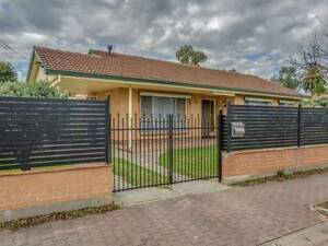Lease Transfer: 3 Bedroom House near Black Forest Primary school Clarence Park Unley Area Preview