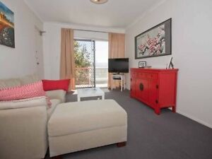 Cheap short term private room Coorparoo Brisbane South East Preview