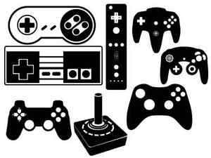 How To Find The Right Video Game Console