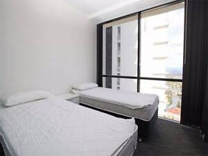 [ Room Share ] Surfers paradise Centre location Surfers Paradise Gold Coast City Preview