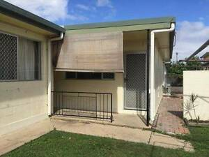 CURRAJONG UNIT FOR RENT Currajong Townsville City Preview