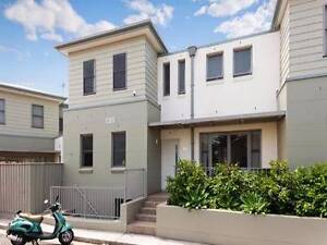 Kingsford TownHouse 4 Bed 3 Bath 1 Large Car Space plus storage r Kingsford Eastern Suburbs Preview