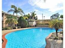 Tidy 2 bedroom Unit for rent with pool Kardinya Melville Area Preview