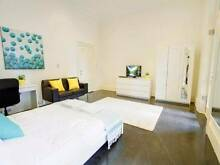 MASSIVE Fully Furnished Room with OWN Balcony+ bills $420/wk Potts Point Inner Sydney Preview