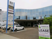 Cheap office for lease in Nundah Nundah Brisbane North East Preview