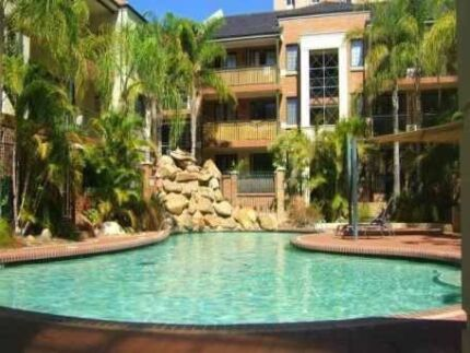 CBD Apartment for RENT  East Perth Perth City Preview