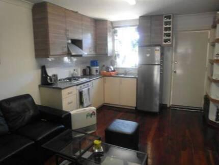 1x1 Duplex For Sale - $250,000