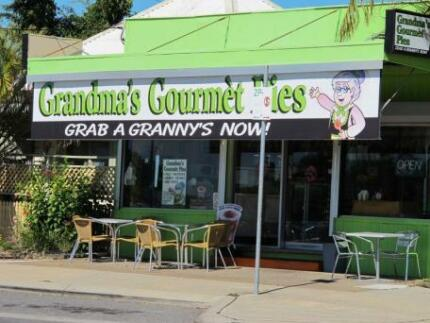 COMMERCIAL PROPERTY SHOP & 3 BEDROOM HOUSE GREAT OPPORTUNITY Brookwater Ipswich City Preview