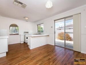 Share House with Muslim Family near Kewdale AIC Islamic school Kewdale Belmont Area Preview