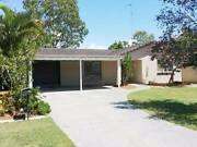 LARGE MASTER ROOM WITH BIG ENSUITE IN GREAT HOUSE WITH POOL Coombabah Gold Coast North Preview