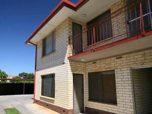Clean 2 bedroom unit for rent Woodville Charles Sturt Area Preview