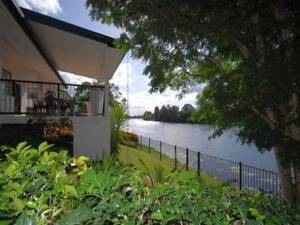 Robina Waters furnished room Pool, waterfront, WiFi Robina Gold Coast South Preview