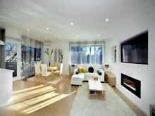 BRIGHT NEWLY RENOVATED 3 BEDROOM APT IN ST. KILDA- GREAT LOCATION Albert Park Port Phillip Preview