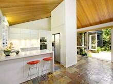 Room in lovely Davidson home Davidson Warringah Area Preview