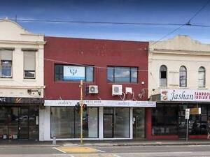 LOCATED ON MOONEE PONDS JUNCTION - GREAT PLACE TO START! Moonee Ponds Moonee Valley Preview