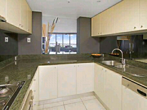 Large furnished with bill North Sydney North Sydney Area Preview