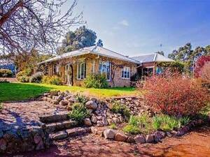 Stunning Granite homestead+100 acres..3 hours South of Perth Boyup Brook Boyup Brook Area Preview
