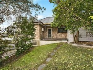 3 bedroom 2 bathroom house + pool West Ryde Ryde Area Preview