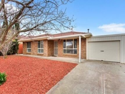 POTENTIAL PLUS For Sale Evanston Park / Gawler Area. Gawler Gawler Area Preview